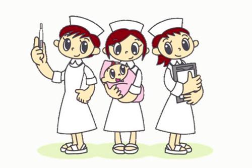 护理专业如何进行职业生涯规划?