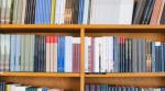 学校如何帮助学生合理准确的生涯规划