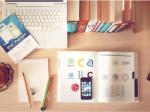 中学生职业生涯规划第一步:从专业选择开始