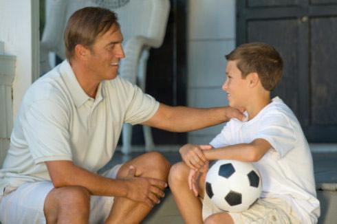 家长在中学生生涯规划中起重要作用