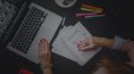 新高考为什么要开设生涯规划课程?——51选校生涯规划网