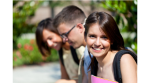 2.1你还习惯吗?——适应高中生活-生涯规划教育平台-51选校网