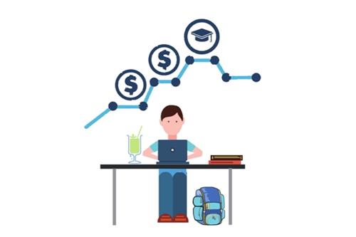 准大学生需做好职业生涯规划与管理-生涯规划-51选校