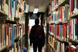 江苏:关于2019年高考考试说明和2019年普通高中学业水平测试必修科目说明内容调整的通知