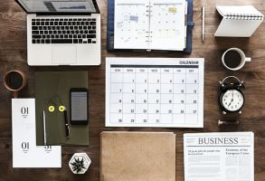 你真的了解生涯规划吗?它的内容有哪些?——51选校生涯规划教育平台