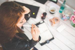中学生涯规划教育课程包含哪些内容?——51选校生涯规划教育平台