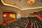 辽宁省各市高考改革政策-升学教育-生涯规划-51选校网
