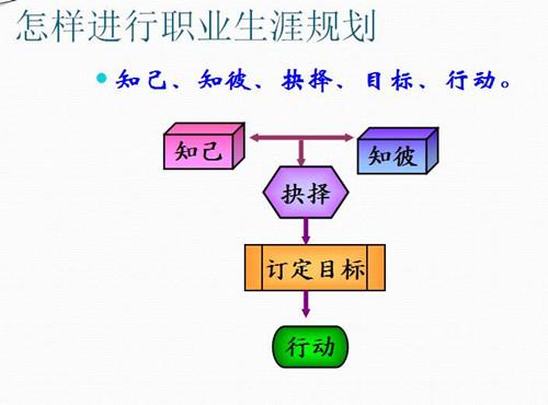 讲座1_副本.jpg
