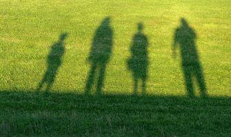 家庭对中学生生涯规划教育的影响——51选校生涯规划教育平台