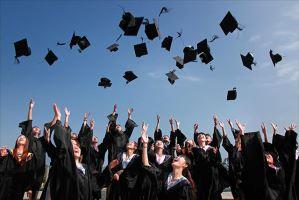 意愿填报 | 专业紧张照旧学校紧张?——51选校生活计划教诲平台