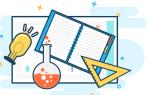中学生职业生涯规划解析-生涯规划教育-51选校网