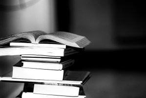 关于开设生涯规划教育课程的几点思考——51选校生涯规划教育平台