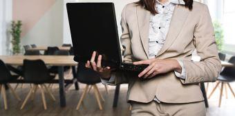 生涯指导教师如何开展个性化生涯咨询服务?