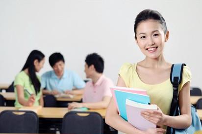 初中生生涯规划测评:为学生指明方向