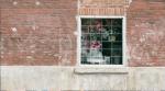 2017年福建省普通高等学校招生考生网上填报志愿时间安排表——升学教育-51选校网