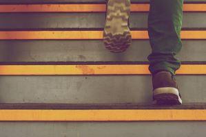 进行生涯设计的五大前提——51选校生涯规划教育平台