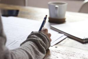重慶:2019年普通高中合格性考試考什么?看完各科考試說明你就知道了!