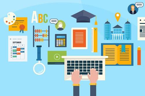 高中职业生涯规划测评系统首选51选校-生涯规划-51选校网