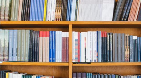 福州大学2019年拟在浙招生普通高校专业(类)选考科目范围-51选校生涯规划教育平台