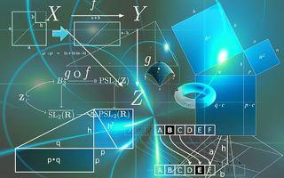 中学生涯规划教育课程的基础理论都有哪些?——51选校生涯规划教育平台