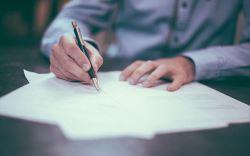 高中生实施生涯规划的七个步骤