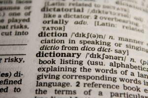 高考选小语种会是利好吗?如何选外语是门学问