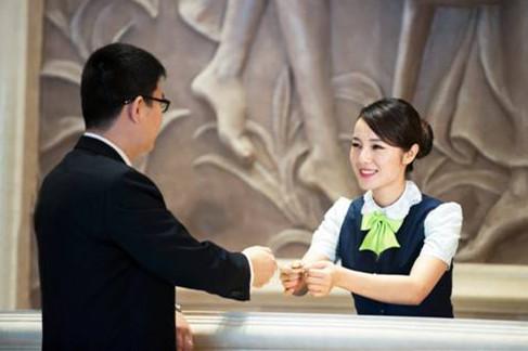 酒店管理专业如何进行职业生涯规划?