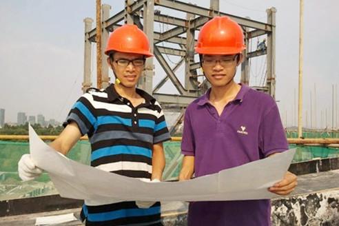 工程管理专业如何进行职业生涯规划?