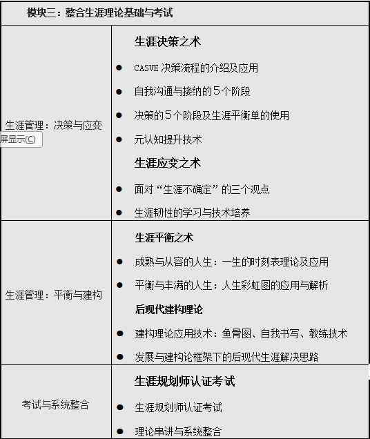 职业规划师培训3.jpg
