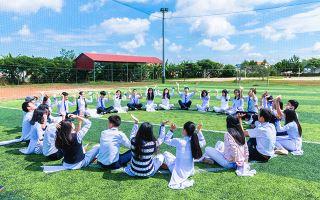 志愿填报 | 录取批次如何划分?——51选校生涯规划教育平台
