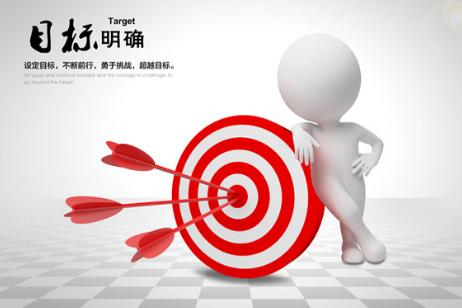 树立正确目标-生涯规划-51选校网_副本.png