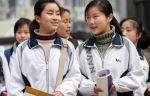 中学生学业生涯规划如何进行-生涯规划网-51选校