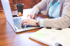 学业生涯规划指导师是什么样子的?