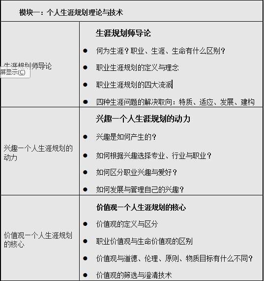 职业规划师培训1_20160913135208.jpg