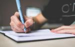 大学生学业生涯规划手册范文-生涯规划-51选校网