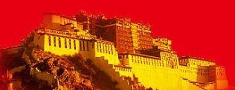 2018年西藏高考考试时间及科目