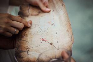 中学生涯规划教育的具体内容有哪些?——51选校生涯规划教育