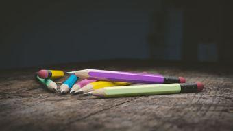 中学生涯教育:应以学业规划为主,职业规划为辅——51选校生涯规划教育平台