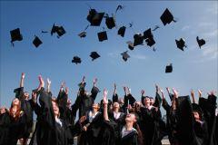 如何基于生涯规划的角度进行选科决策?——51选校生涯规划教育平台
