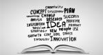 如何对中职生实施职业生涯规划教育