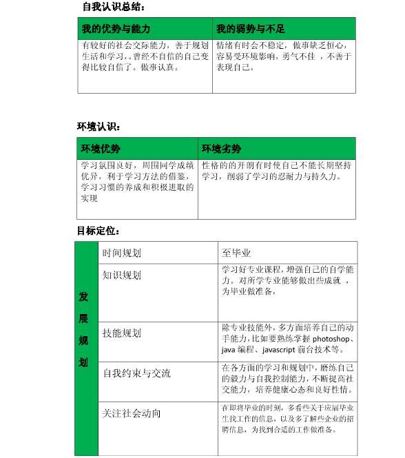大三学业规划2.jpg
