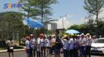河南省教育厅关于公布全省首批普通高中生涯教育试点学校名单的通知-生涯规划教育平台-51选校网