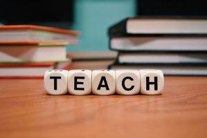 志愿填报:如何挑选心仪的大学?——51选校生涯规划教育平台