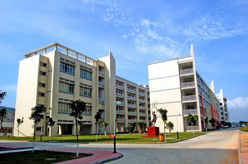 > 院校库 > 珠海城市职业技术学院  学校简介   珠海城市职业技术学院