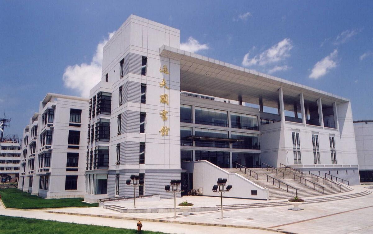 江西现代学院图书馆云桌面用户名 图书馆的密码是多少图片