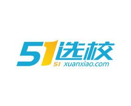 天津外国语大学附属滨海外国语学校